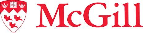 datos mcgill university