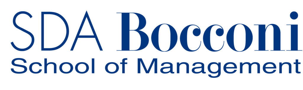 sda bocconi school management