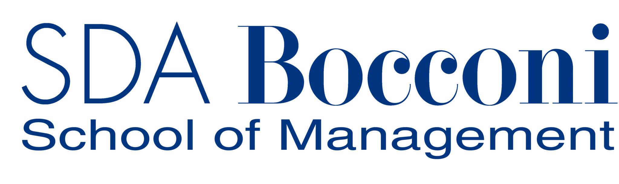 4 datos que no sabías sobre SDA Bocconi School of management