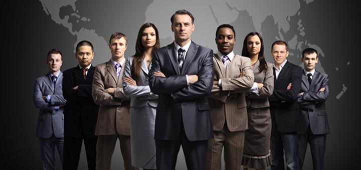 MBA según tu perfil ¿cuál es el adecuado?