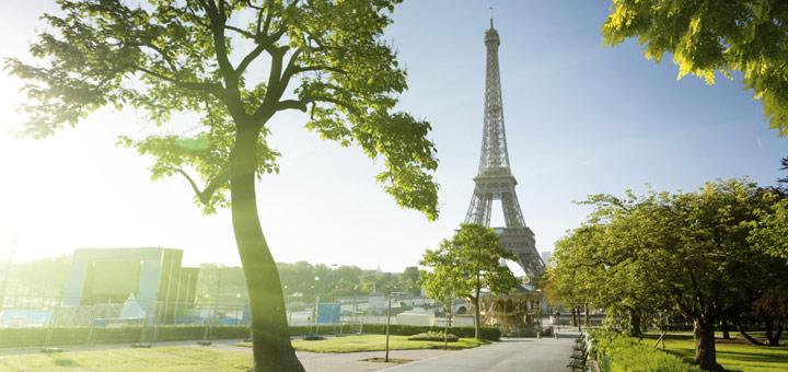 Becas MBA: Estudia en UK o Francia