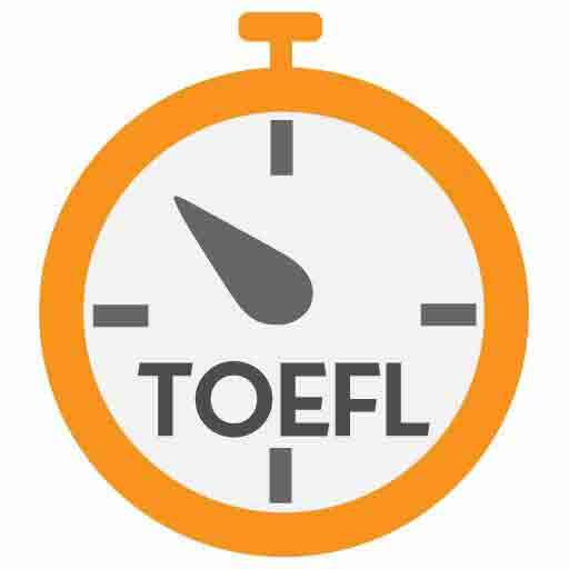Todo sobre TOEFL y su importancia