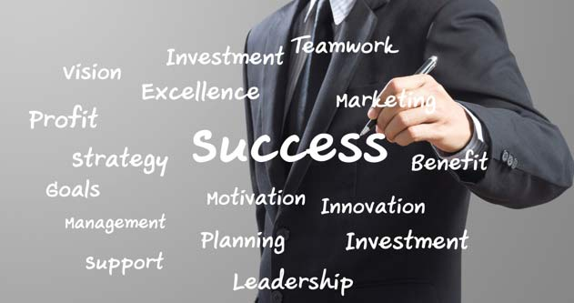 5 Características que todo Profesional debe tener