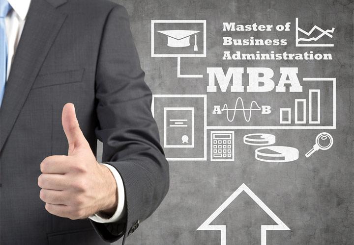 Beneficios de los cursos MBA online