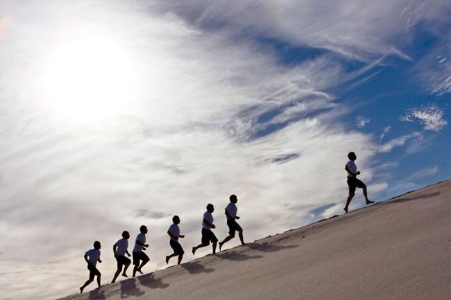 5 ebooks sobre liderazgo que no te puedes perder