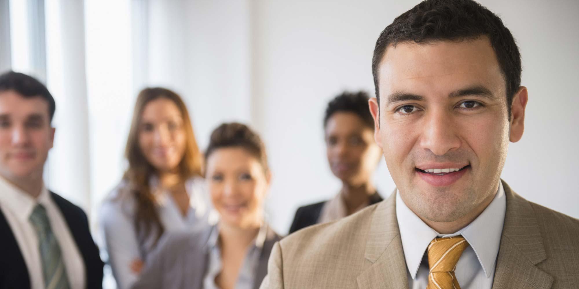 GMAT: 5 consejos para presentarlo exitosamente