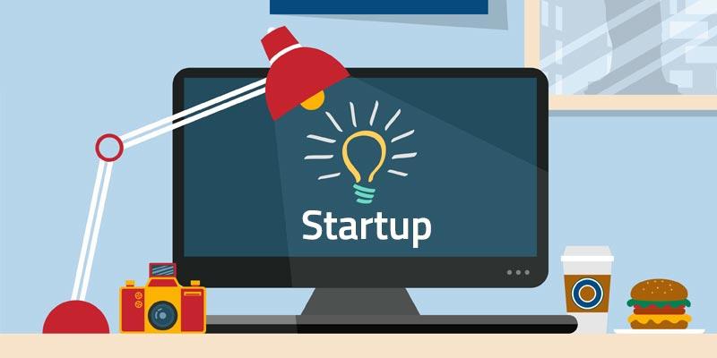 6 excelentes ideas de Startups latinoamericanas