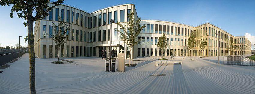 Conoce las ventajas de cursar un MBA en Europa