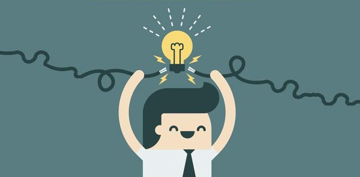 5 formas en las que un MBA ayuda a los emprendedores