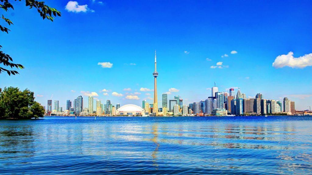Las 5 principales universidades para estudiar un MBA en Canadá