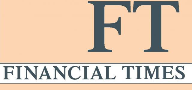 roi mba financial times