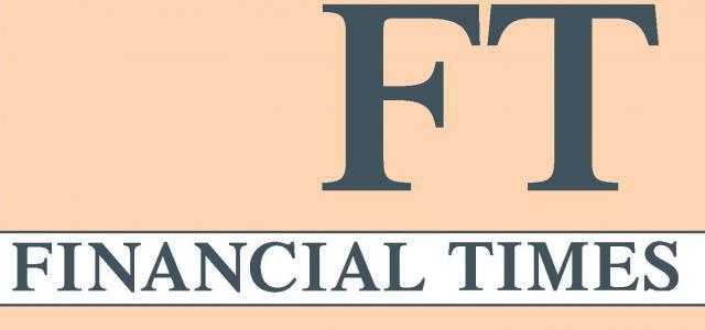 roi mba financial times