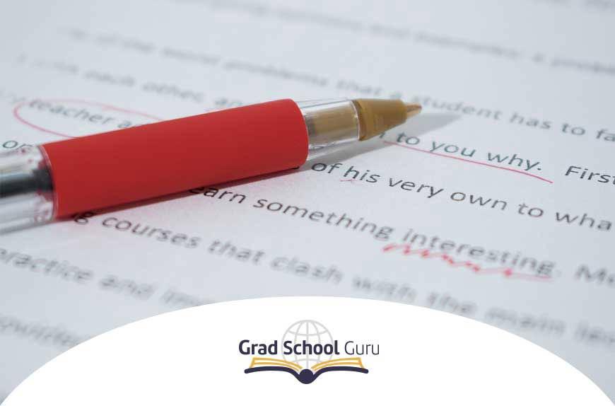 GMAT Sentences Correction, cómo resolverlos