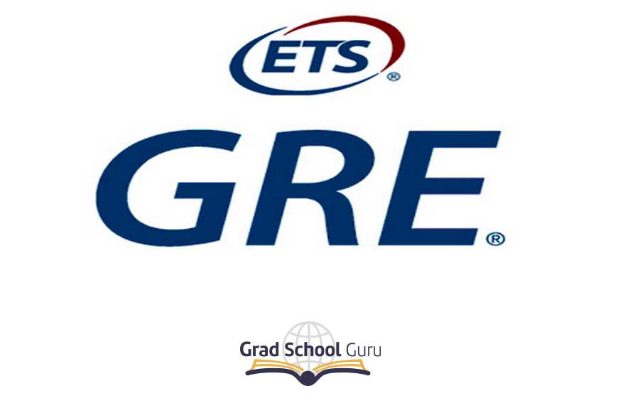 gre-test-grad-school-guru-1