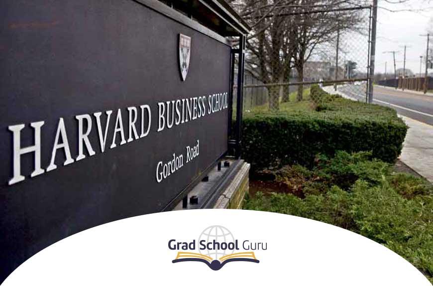 Las 5 principales Universidades para estudiar un MBA en Estados Unidos