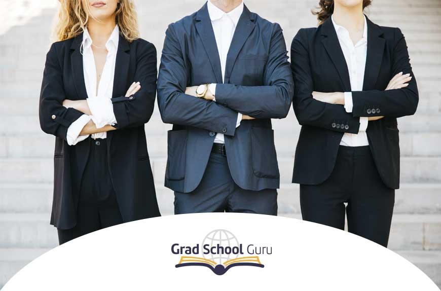 Los MBA especializados se consolidan como opción preferida de los ingenieros y arquitectos
