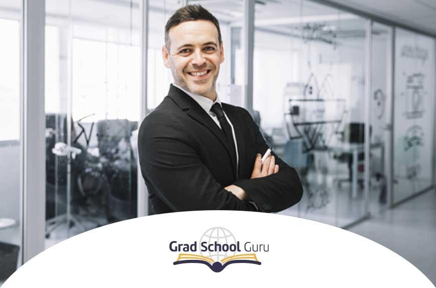 ¿Por qué o por qué no elegir un MBA sobre una maestría?