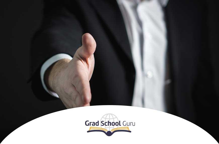 Tener un MBA garantiza trabajo a cerca del 90% de los graduados