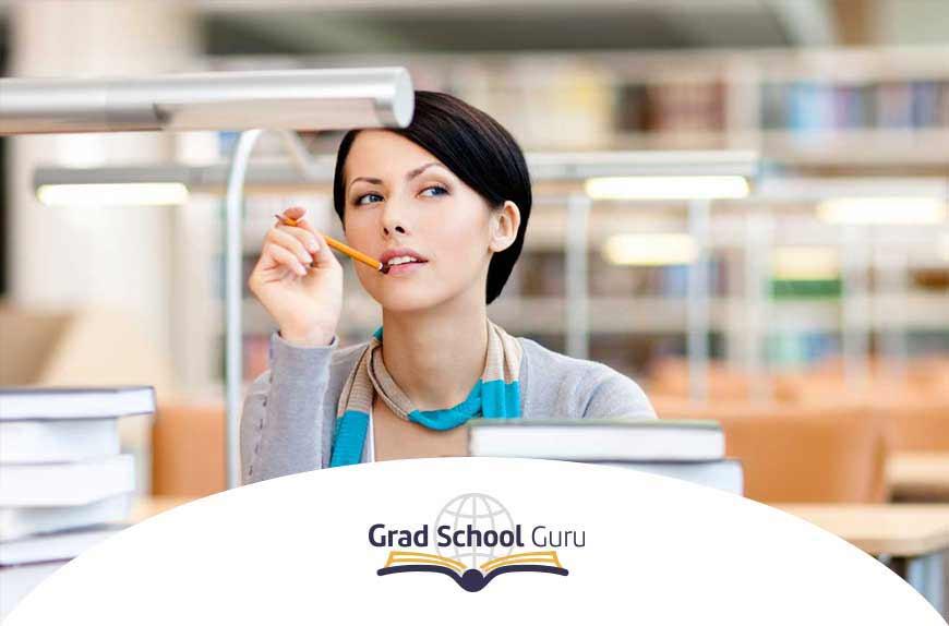 Cómo elegir la mejor escuela para hacer un MBA