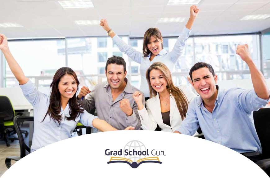 ¿Por qué querer estudiar un MBA en EU?