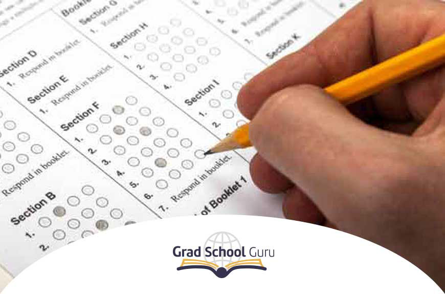 Cómo prepararte para el examen TOEFL
