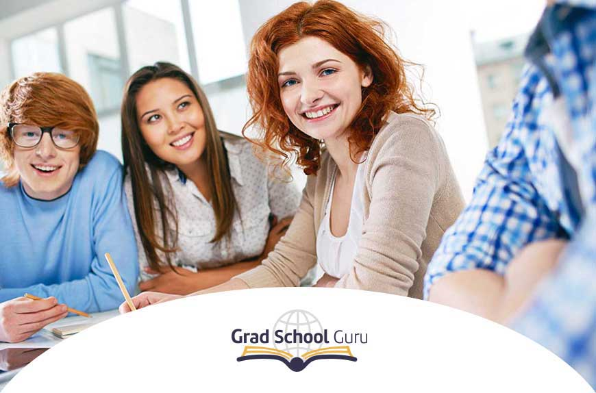 reading-comprehension-gmat-basic