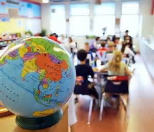considerar postular universidad extranjero