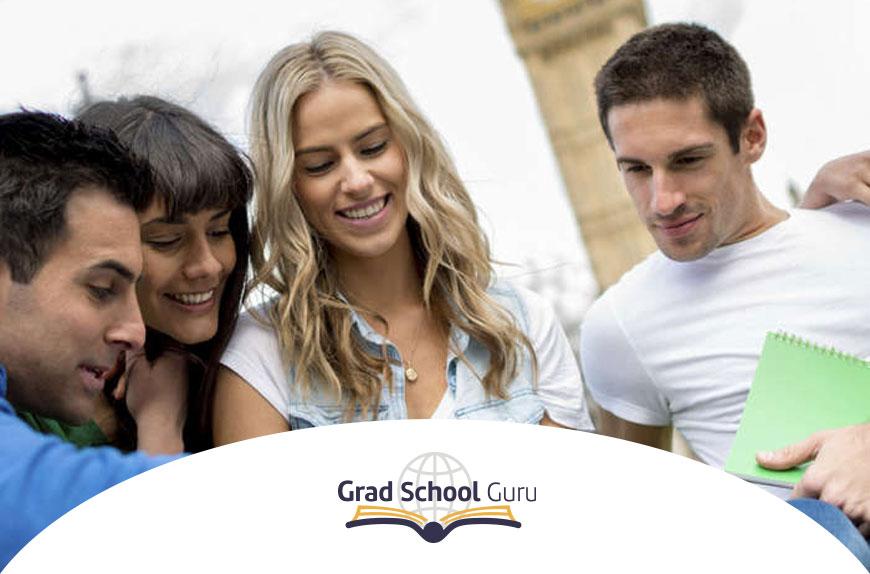 7 cosas que debes considerar antes de postular a una universidad en el extranjero