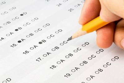 Conoce más sobre el examen SAT