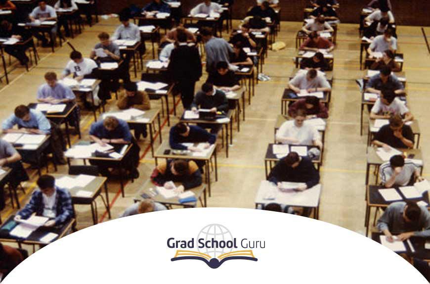 6 consejos de último minuto antes de rendir un examen internacional