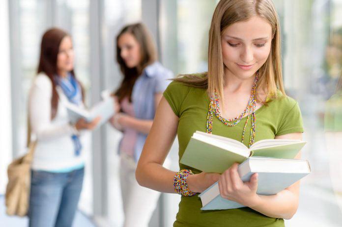 Aprendizaje de idiomas: Consejos generales