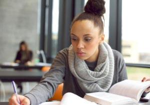 consejos preparacion examen gmat horarios