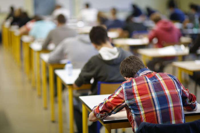 El examen SAT: Su importancia para estudiar en Estados Unidos