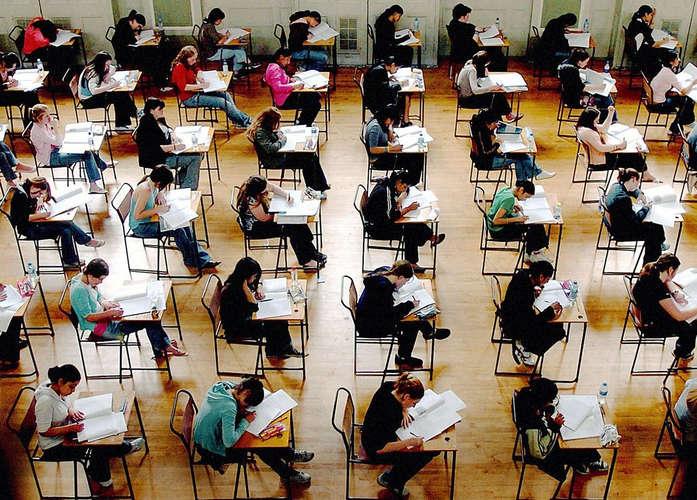 ¿Por qué es tan importante tomar el SAT?