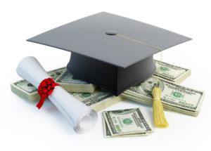 universidades buscan estudiantes intercambio becas