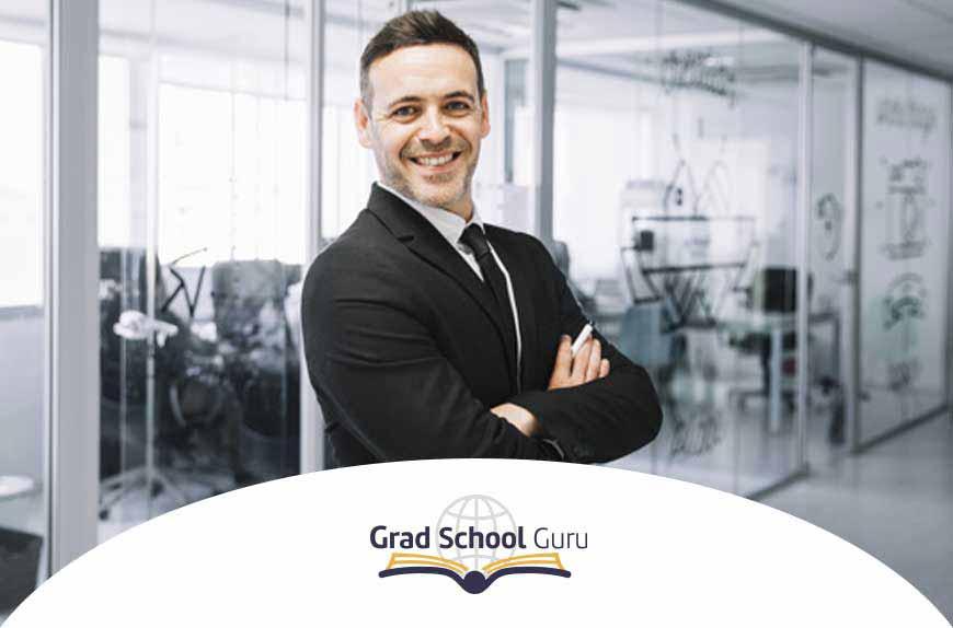 MBA: ¿Obligatorio para alcanzar el éxito?