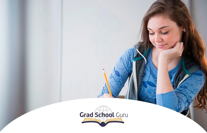 Inquietudes y consejos al rendir el examen GRE