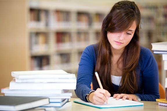 examen gmat aprobar grad school guru