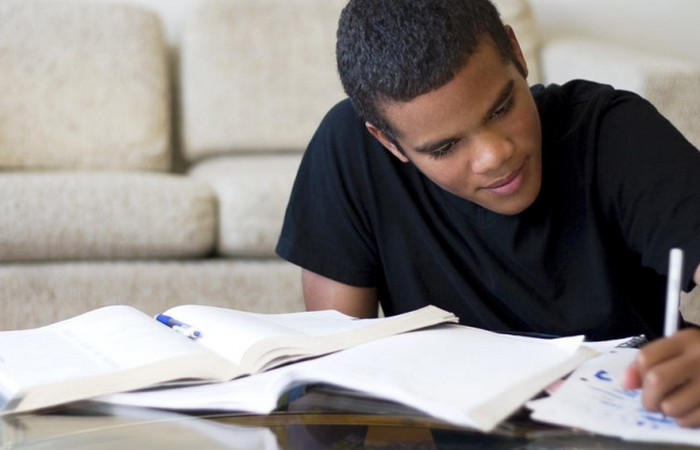 consejos para aprobar examen gmat