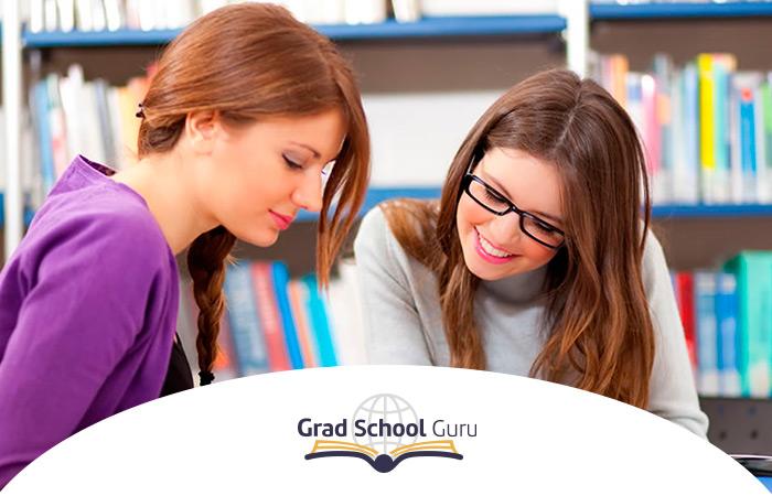 Cómo aprobar el examen GMAT si no eres nativo del idioma inglés