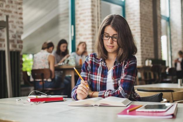 examen gre consejos grad school guru