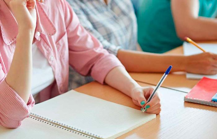 Cómo superar las dificultades del examen GMAT