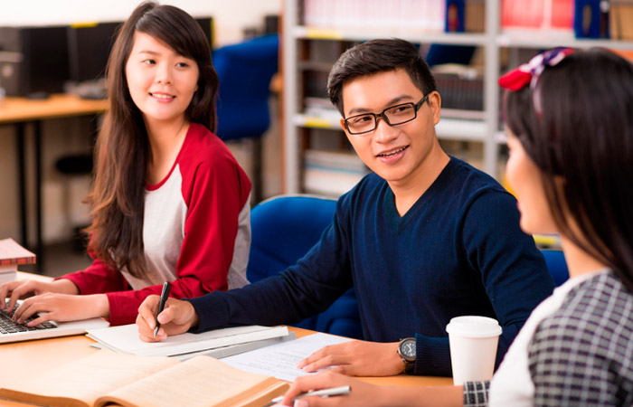 Examen GMAT: 6 maneras de crear un buen plan de estudios