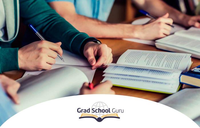 5 consejos efectivos que debes saber para aprobar el examen SAT