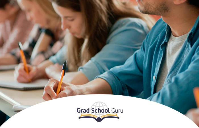 Aprende a gestionar tu tiempo durante el examen SAT