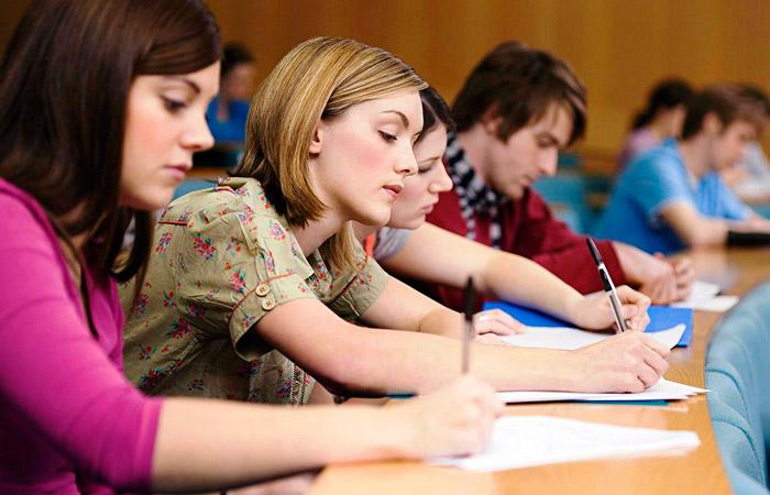 grad school guru examen sat preparacion consejos efectivos