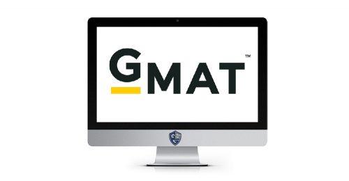 Examen GMAT oficial se rendirá de manera virtual