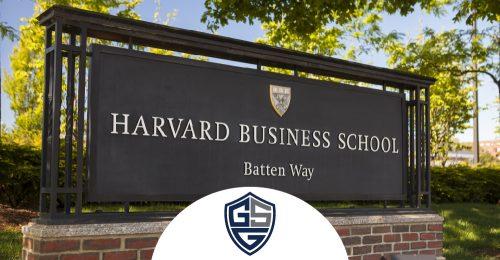 ¿Por qué Harvard Business School cayó en los rankings?