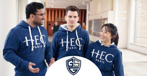 Los top 3 Business School de Europa para tu MBA