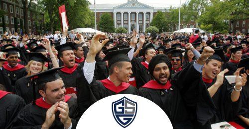 Lo que debes saber si quieres aplicar a un MBA en las mejores universidades del mundo.